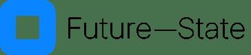 Future—State Logo@8x